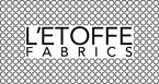 Letoffe 2.3 copy copy