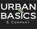 urbanbasics