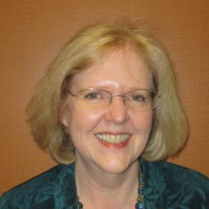 AnneBregman