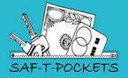 saftpockets