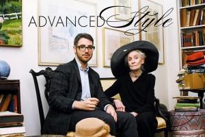 AdvancedStyle