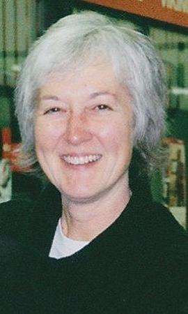 Jean-Kennedy-2002