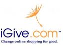 iGive-logo